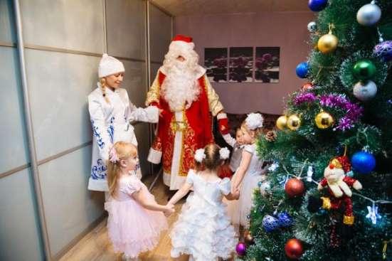 Детский день рождения, шоу мыльных пузырей в Нижнем Новгороде Фото 5