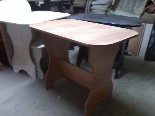 Стол кухонный в Саратове Фото 1