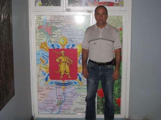 Виталя, 52 года, хочет познакомиться