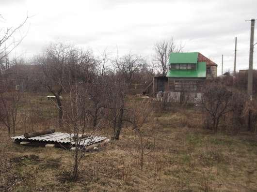 Дача в Саратове Фото 1