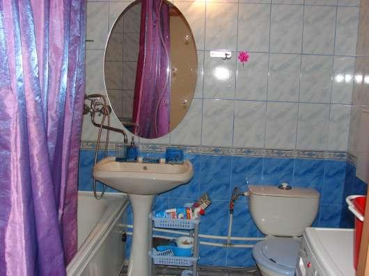 Сдам однокомнатную квартиру в Екатеринбурге Фото 2