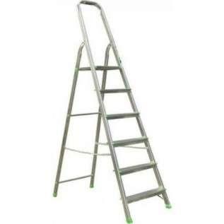 Лестницы, стремянки в г. Гродно Фото 2