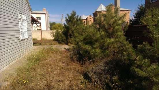 Продается домик у моря в г. Севастополь Фото 2