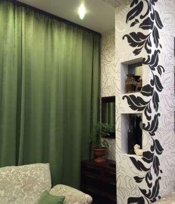 Потолки натяжные - Ремонт квартир в Иркутске Фото 5