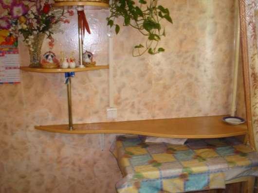 Сдам комнату от хозяина (без посредников!!!) в Санкт-Петербурге Фото 2