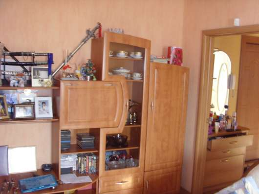 Продам или обменяю квартиру Проспект Победы 333а в Челябинске Фото 5
