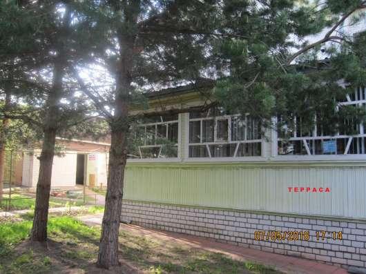 Дом для проживания в г. Конаково Фото 2