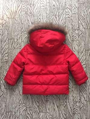 Куртка в Тюмени Фото 6
