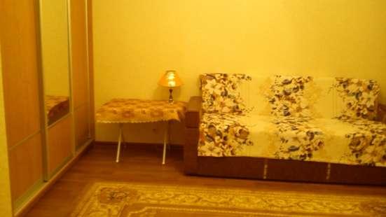 Продам 2-х комнатную квартиру Приморский район