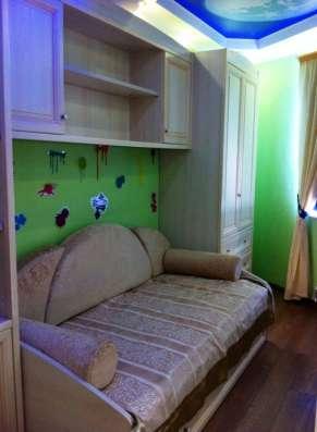 Элитная квартира в Сочи Фото 4