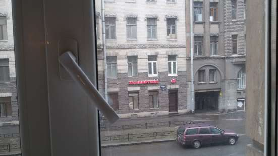 Продам комнату 14.7м2 в Санкт-Петербурге Фото 1