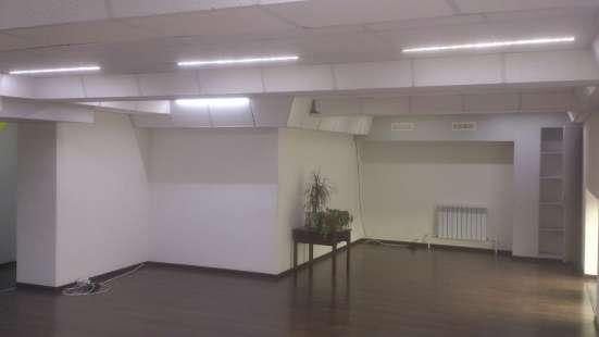 Сдам в аренду двух этажное помещение, 170м2 в г. Караганда Фото 2