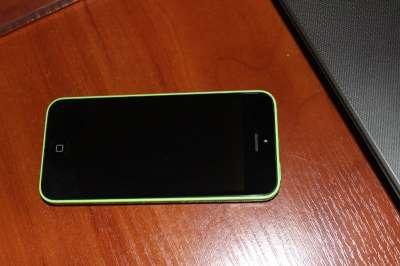 IPhone 5C 8Gb