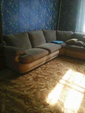 мягкая мебель в Новокузнецке Фото 1