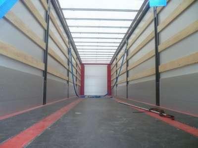 прицеп для грузовика Манак-Авто