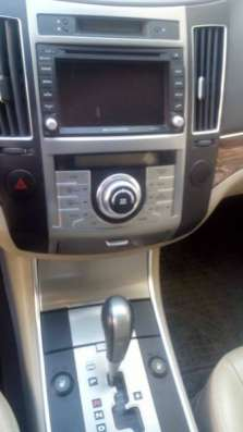 внедорожник Hyundai ix55, цена 840 000 руб.,в Туле Фото 1