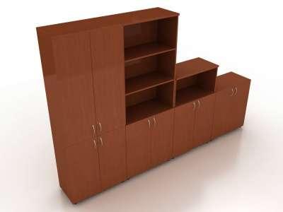 Мебель от производителя – выгодно в Санкт-Петербурге Фото 5