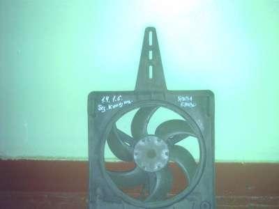 автозапчасти фиат мария-мультипла мкпп 1.4л-1.6л-1.8л-