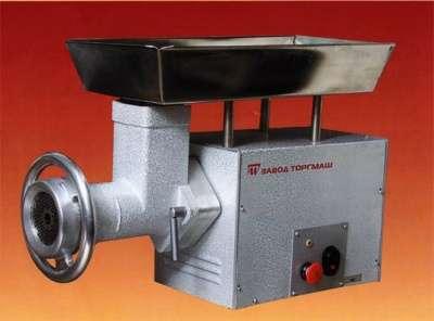 Продаем оборудование для общепита Чувашторгтехника в Уфе Фото 3
