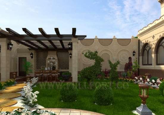 Архитектурное проектирование и Дизайн интерьера в г. Ташкент Фото 3