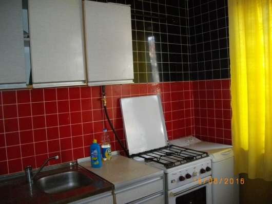 Продам 1-комнатную квартиру на 6.5 ст. Большого Фонтана в г. Одесса Фото 4