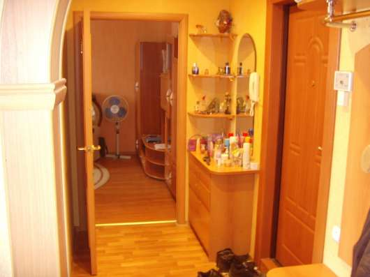 Продам или обменяю квартиру Проспект Победы 333а в Челябинске Фото 1