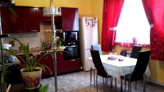*** Продается новый дом с ремонтом и мебелью *** в Тюмени Фото 2