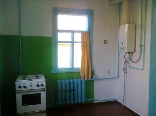 Аренда дома в пгт Черноморском Северского района
