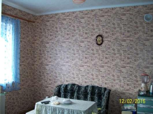 Продам дом в Греческих ротах 105 м2 в Таганроге Фото 1