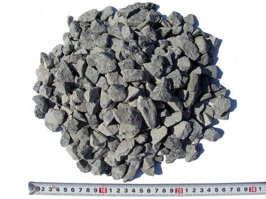 Щебень гранит фр. 5-20 от производителя