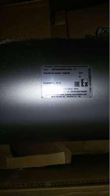 Продам Расходомер Micro Motion F300 DN100 PN100 в г. Самара Фото 1