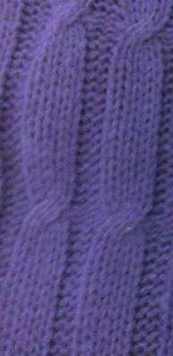 Шарф + перчатки с карманами в Перми Фото 1