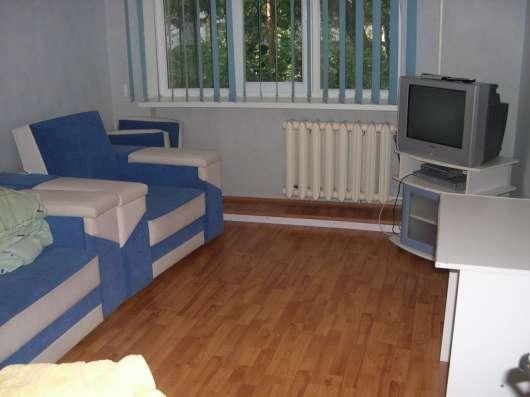 Продам шикарную 2х комнатную квартиру в центре!