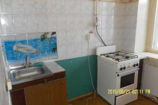 Продам 1 ком А. Корсунова 39 в Великом Новгороде Фото 2