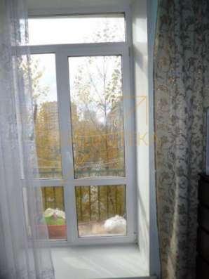 комнату, Новосибирск, Титова, 13