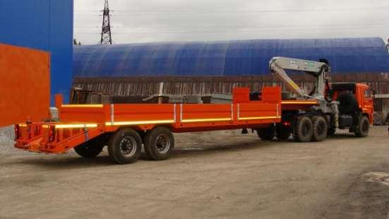 Б/У седельный тягач IVEKO-Trakker 6х6, ( ЕВРО 5) ,2012г в Екатеринбурге Фото 3
