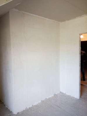 Меняю Танхаус в подмосковье на дом (квартиру) в Краснодаре
