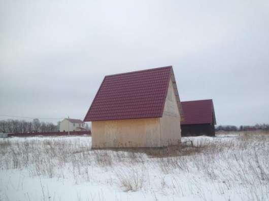 Продажа: дом 60 кв.м. на участке 15 сот в Туле Фото 3