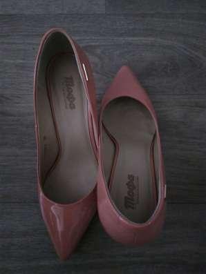 Женские туфли в Улан-Удэ Фото 1