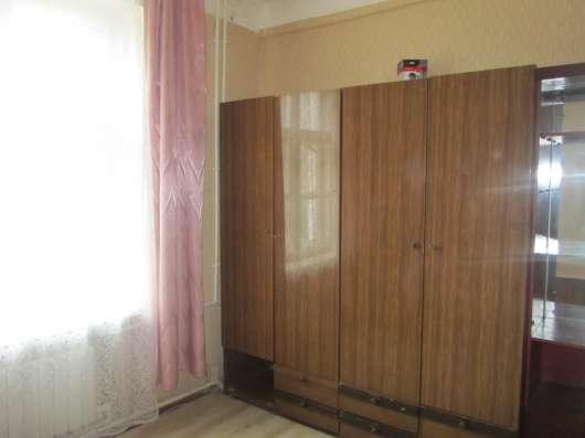 Сдаю 1 комнатную квартиру пл. Ленина в Ростове-на-Дону Фото 5
