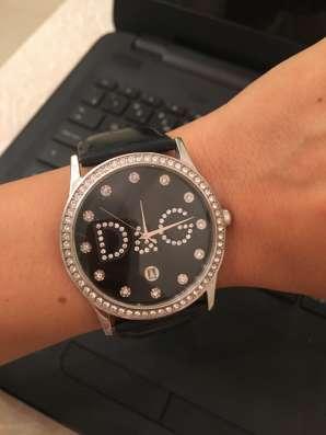 Часы Dolce&Gabbana