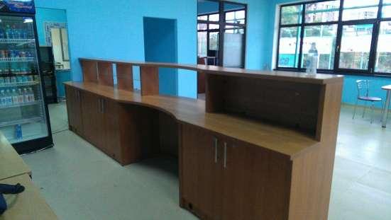 Мебель на заказ в г. Алматы Фото 2