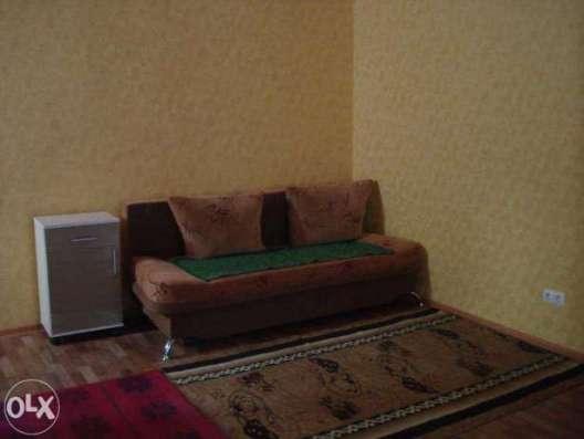 Продам квартиру в г. Кокшетау Фото 3