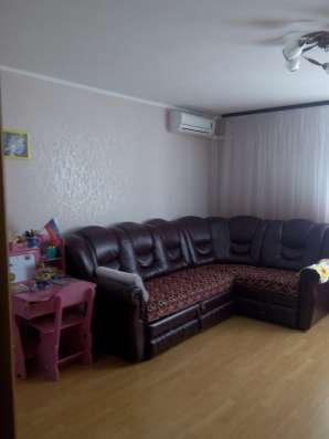 Продам 2 комнатную квартиру на ПОР 2/5 70 м2 в г. Севастополь Фото 6