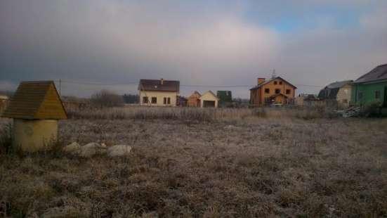 Земельный участок 12 соток ИЖС в городе Можайск, ул. Северный луч (район Поле чудес), 96 км от МКАД по Минскому, Можайскому шоссе