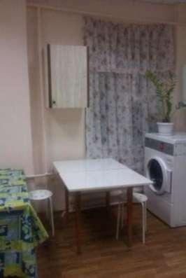 Сдам комнату на Павелецкой (Хозяин) в Москве Фото 2