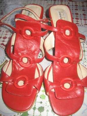 Обувь на р.39 в Иванове Фото 4