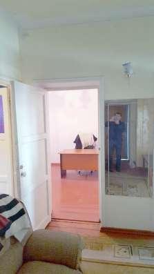 Срочно!!! Сдаю 3-х ком. кв. 3 этаж в центре в г. Душанбе Фото 3