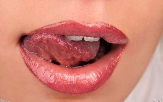 Французские губы за 9900р.!!!