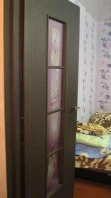 Продам 1-к. квартиру ул. Гагарина 18-а в Екатеринбурге Фото 5